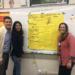 GLAD en Espanol Teachers with Pictorial